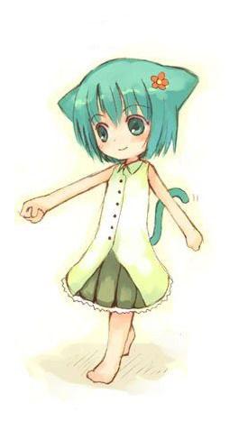 cuteGirl.jpg