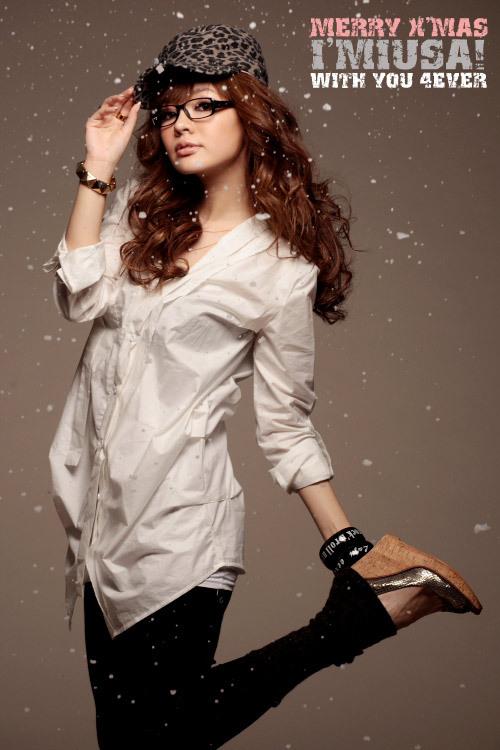 白襯衫.jpg