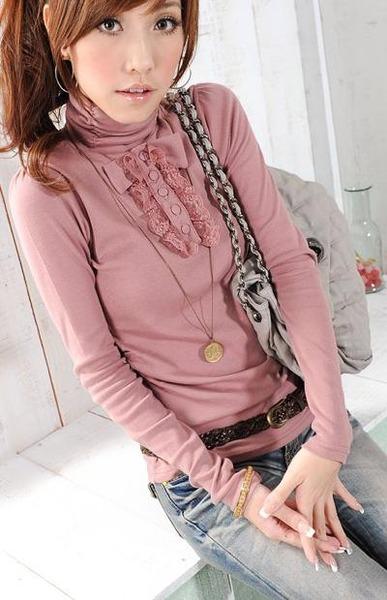 粉紅襯衫.jpg