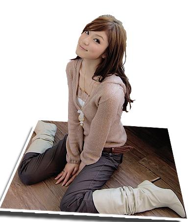 躍出照片2.jpg