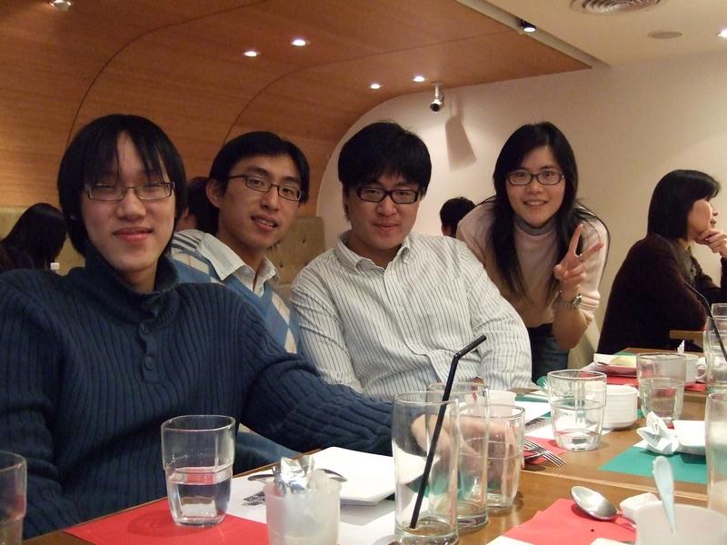 20090207大學小聚04.jpg