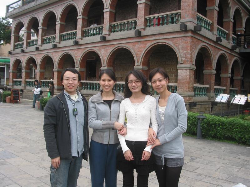 20090208秀竹琳阡淡水行04.jpg