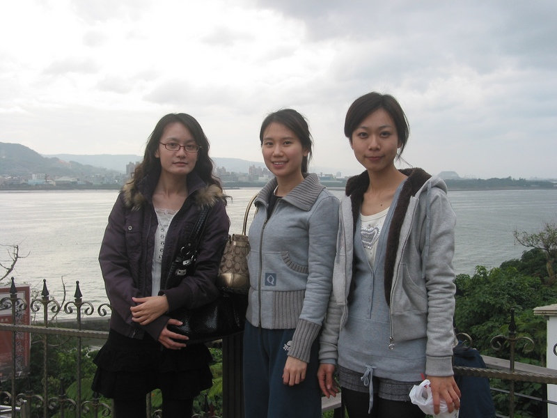 20090208秀竹琳阡淡水行09.jpg