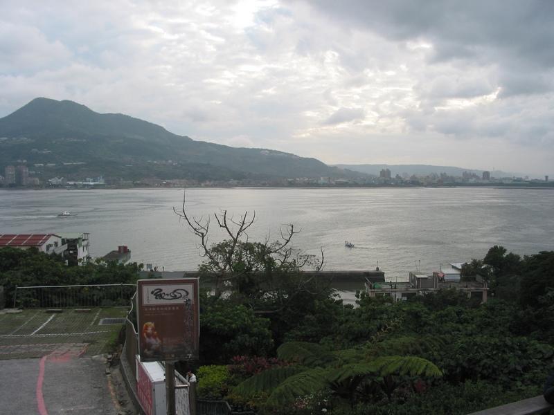 20090208秀竹琳阡淡水行10.jpg