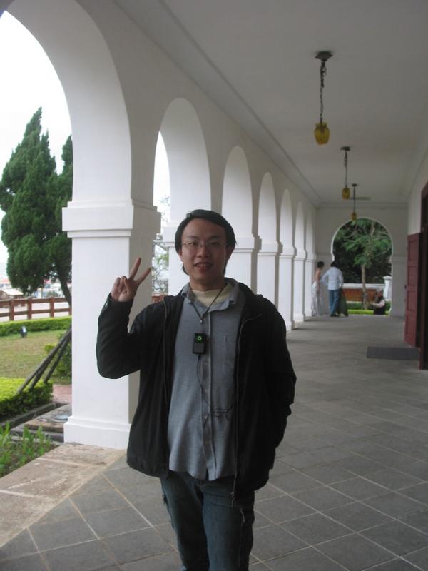 20090208秀竹琳阡淡水行12.jpg