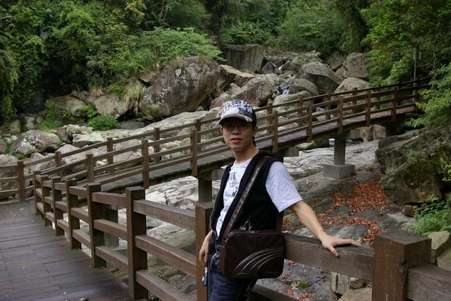 神仙谷向天湖14.jpg