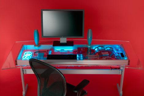 桌機1.jpg