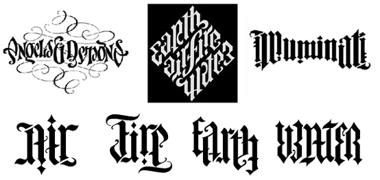 ambigrammen.jpg