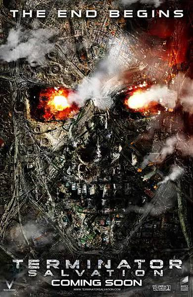 terminator-salvation.jpg