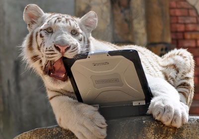 02-how-do-i-open-nalin-toughbook4.jpg