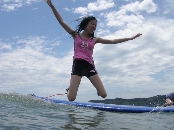 JSP衝浪體驗03.jpg