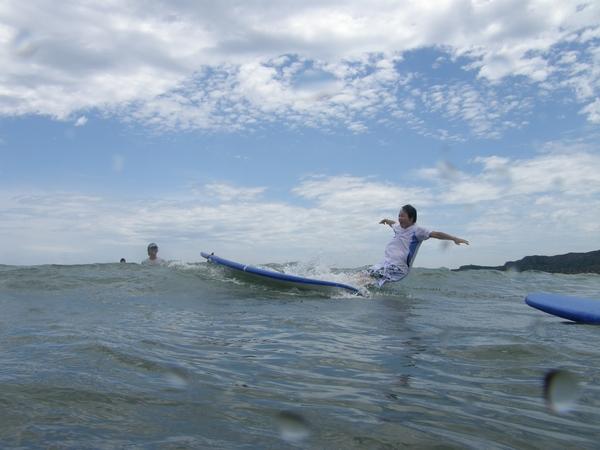 JSP衝浪體驗04.jpg