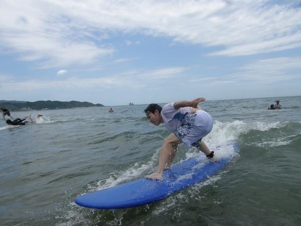 JSP衝浪體驗07.jpg