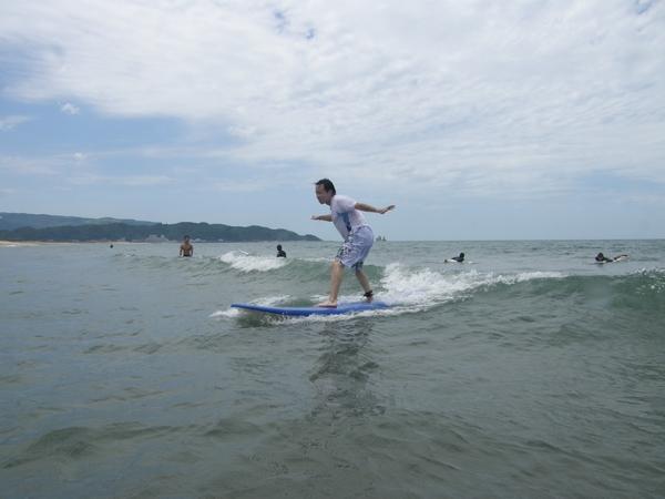 JSP衝浪體驗08.jpg