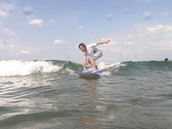JSP衝浪體驗10.jpg