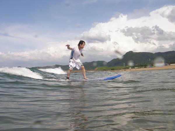 JSP衝浪體驗11.jpg
