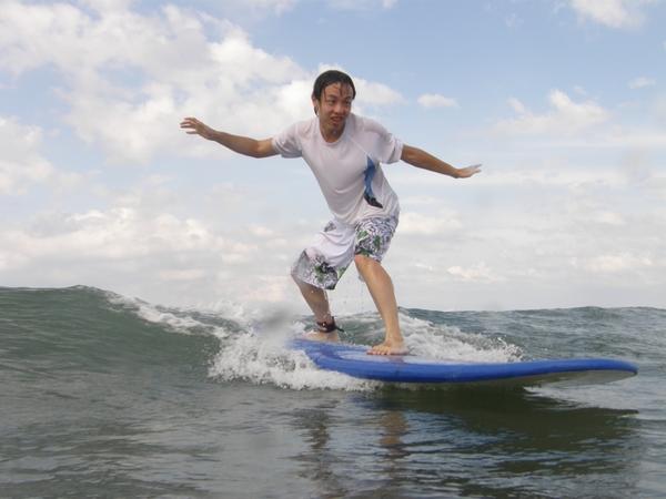 JSP衝浪體驗12.jpg