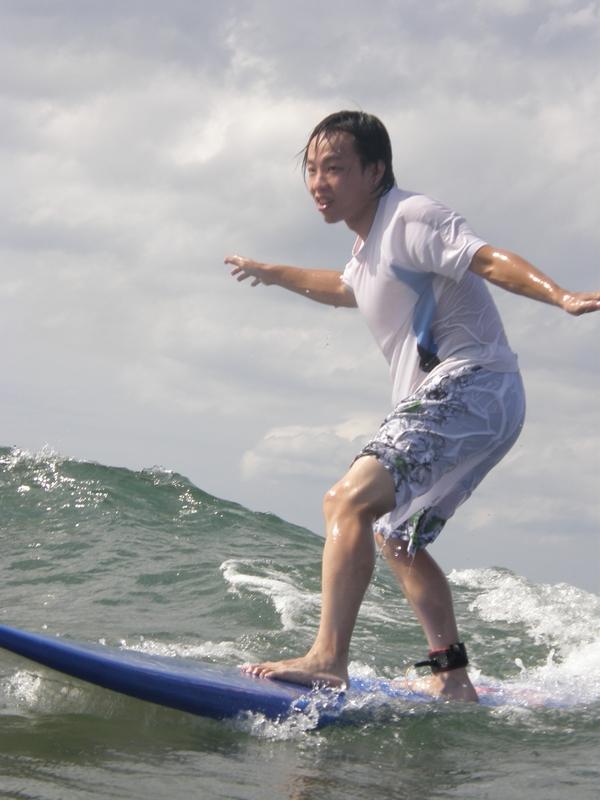 JSP衝浪體驗13.jpg