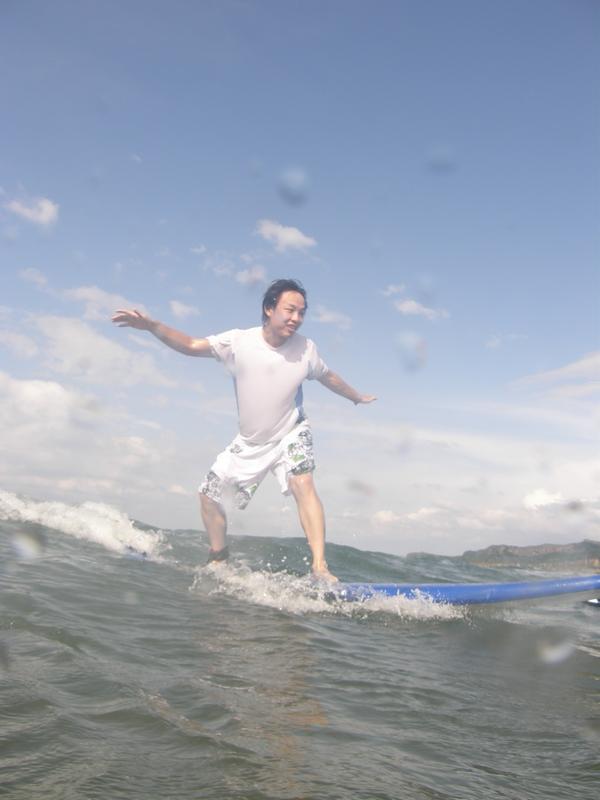 JSP衝浪體驗14.jpg