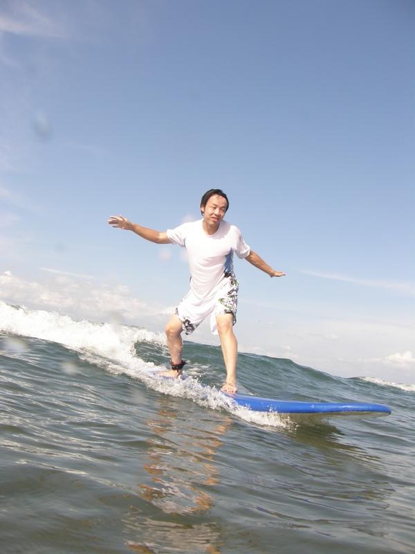 JSP衝浪體驗15.jpg