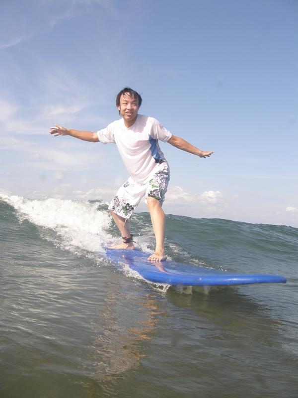 JSP衝浪體驗16.jpg
