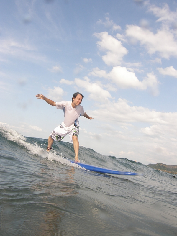 JSP衝浪體驗17.jpg