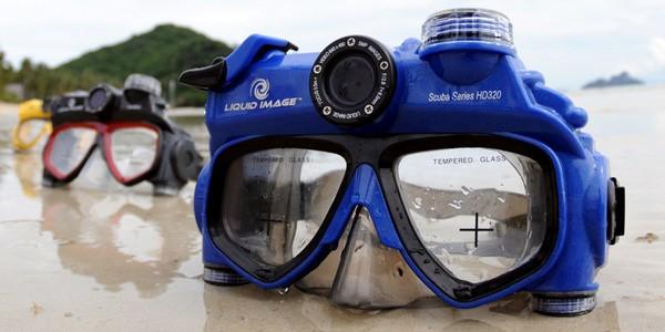 9july_liq_image_goggles.jpg