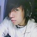 20081229208.jpg