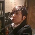 照片(iPhone) 018.jpg