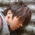 照片(iPhone) 18805060.jpg