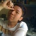 照片(iPhone) 1880505633.jpg