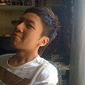 照片(iPhone) 1880505635.jpg