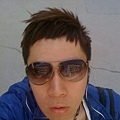 照片(iPhone) 1880505639.jpg