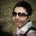 照片(iPhone) 1880505669a.jpg