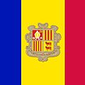 安道爾國旗.png