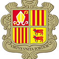 安道爾國徽.png