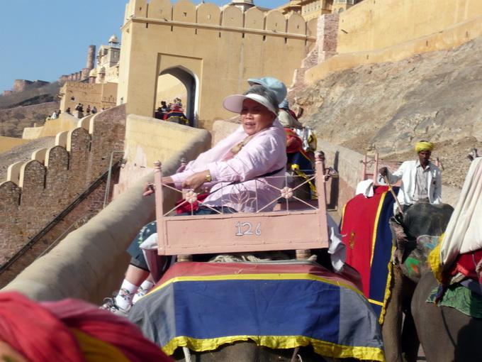 3騎大象的途中.jpg