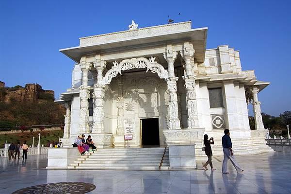 52印度廟.jpg