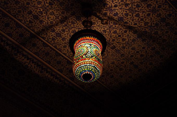 45彩繪鑲崁的宮.jpg