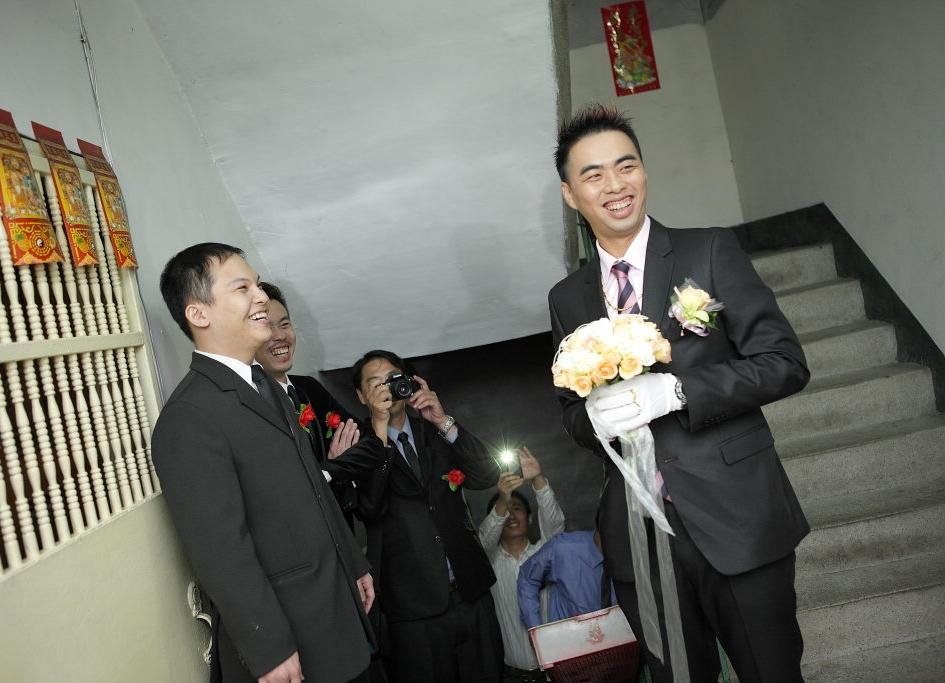 2012.12.02_110.jpg