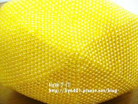 橘黃珠包3.JPG