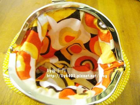 橘黃珠包2.JPG