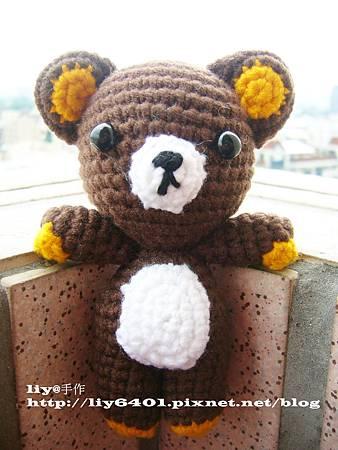 懶懶熊1.JPG