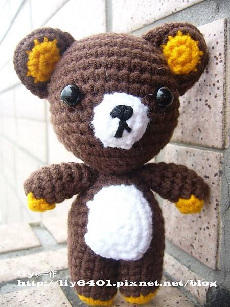 懶懶熊2.JPG