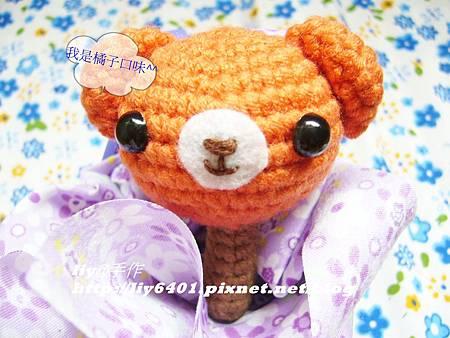 部屋小市集-小熊棒棒糖3.JPG