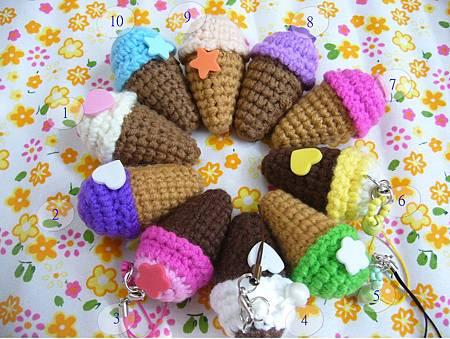 部屋小市集-冰淇淋3.jpg
