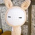 大頭愛偽裝-兔子.JPG