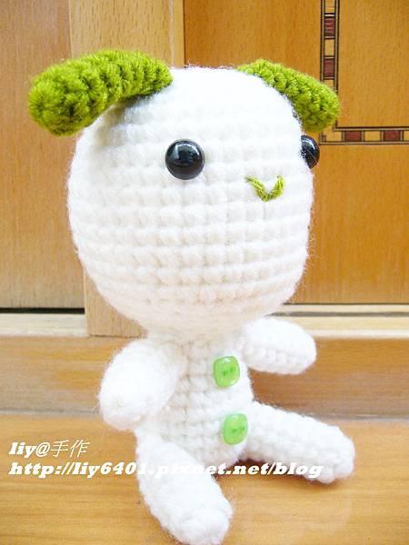 綠茶犬2.JPG