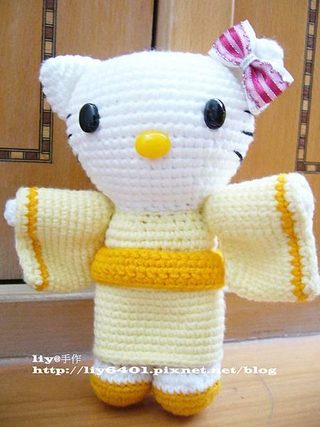 和服kitty1.JPG