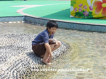 萬壽山動物園7
